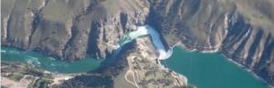 kerr-dam-cropped3.jpg